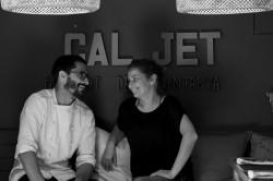 Cal Jet - Bistrot de Muntanya